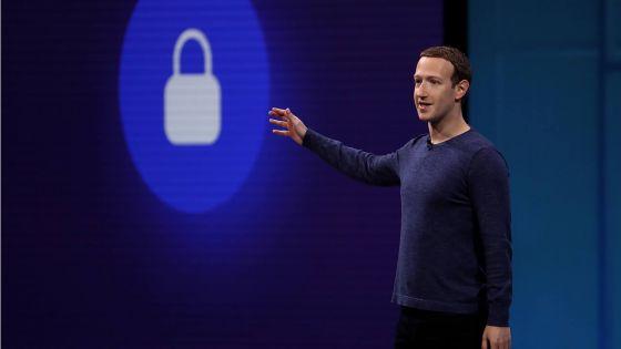 Réseaux sociaux : Facebook menacé de disparaître