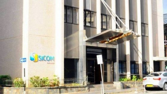Sicom : l'union des employés brandissent la menace d'une action syndicale