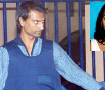 Procès du meurtre d'Asha Ramchurn: le suspect Navin Dhurry arrêté
