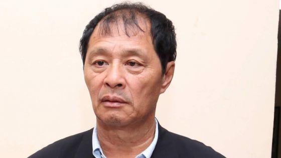 Georges Ah Yan, Forum des citoyens libres :«Si bizin fer lagrev dan Parlman mo pou fer li»