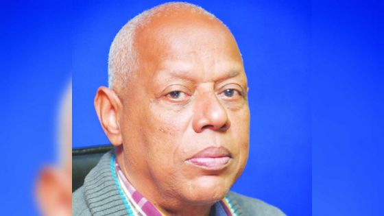 Ministère du Transport : le conseiller Daniel Raymond reste en poste