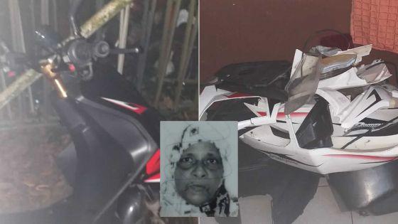 Délit de fuite fatal à Phoenix : après 22 jours, la police arrête un motocycliste