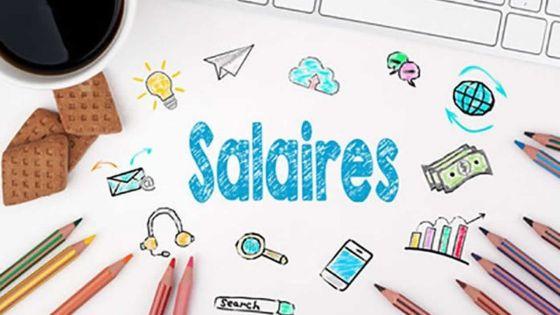 Étude de KANTAR :40% des sondés n'entrevoient pasde changement dans leurs revenus