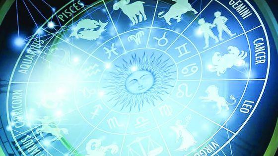 Horoscope : ce que vous réservent les astres pour 2019