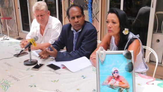 Offensives juridiques à l'île sœur : la mort de Yoan Spanu dans les prisons réunionnaises jugée suspecte