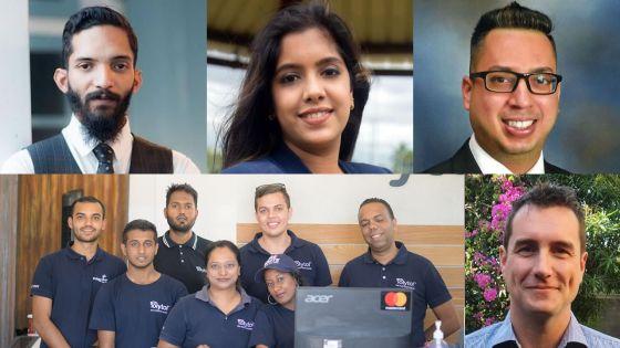Perspectives : 2021, une année de défis pour les entrepreneurs