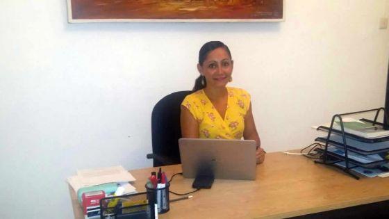 Maria Faouzi (Fondatrice du portail AyuzJob) : «Les entreprises recherchent aujourd'hui des candidats qui ont du savoir-être»
