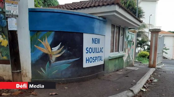 Coronavirus : Une jeune femme de 20 ans est décédée ce mercredi
