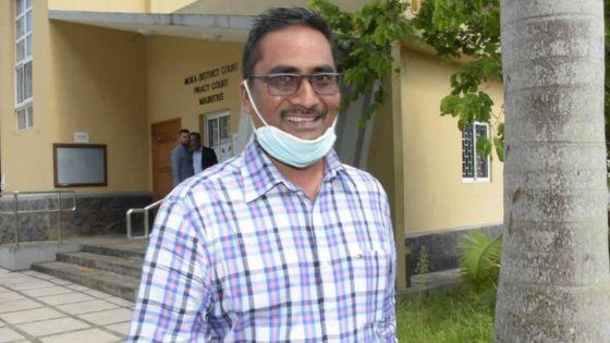 Enquête judiciaire sur la mort de Soopramanien Kistnen : de rebondissements en rebondissements...