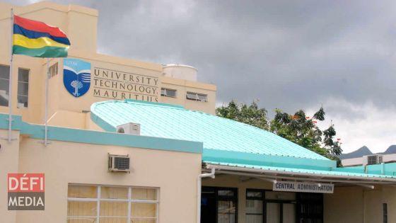 UTM : le taux de présence pour pouvoir prendre part aux examens décrié par l'Union des étudiants