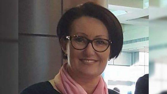 Obituaire : Valérie Rawat, ex-CEO d'Apollo Bramwell, n'est plus