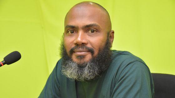 Stefan Gua de Rezistans ek Alternativ :«Il y a une envie profonde des citoyens pour une nouvelle île Maurice»