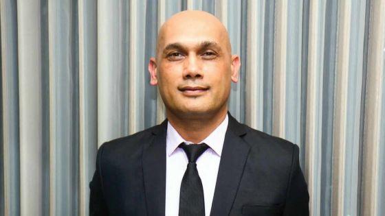 Pétition électorale : la riposte du ministre Kailesh Jagutpal