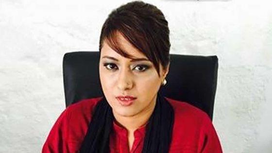 Question parlementaire : le PM dit n'être pas au courant si Youshreen Choomka et sa famille vont immigrer au Canada
