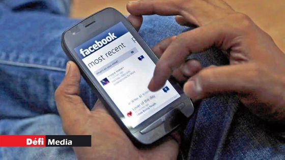 Au Cœur de l'Info : y a-t-il un risque de dérapage dans le pays avec la multiplication de commentaires à caractère sectaire sur les réseaux sociaux ?