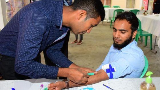 E-Health - Mo Santé : une application pour gérer son plan d'assurance