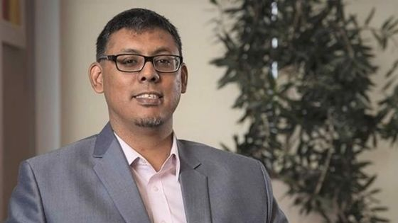 Budget 2020-21 : l'analyse de Jameel Khadaroo, Partner - Consulting, Deloitte Mauritius
