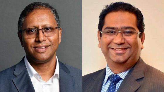 Budget 2020-21 : Business Mauritius se dit «inquiète par l'introduction de charges fiscales et sociales qui fragiliseront davantage les entreprises»