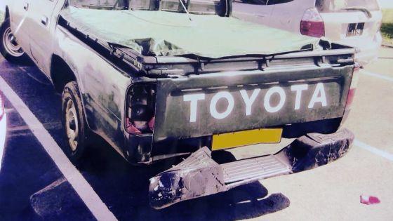 Litige entourant un accident routier : l'assureur refuse d'encourir tous les frais de réparation