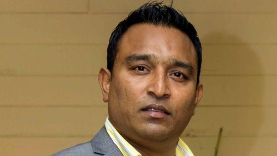 Deepak Doolooa : un homme d'affaires parti de rien !