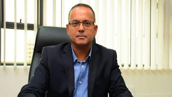 Dr Das Mootanah