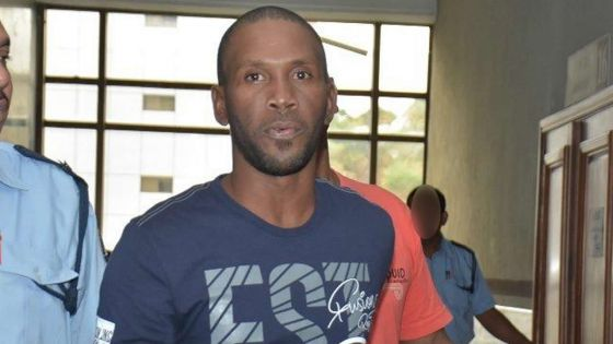 Agression mortelle de Michael Heyward Misly en 2017 : sept ans de prison à Jean Julio David Louis