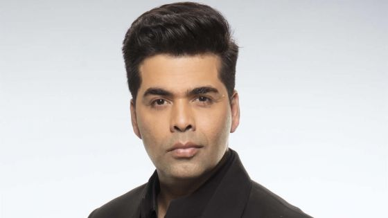 Drogue - Karan Johar : «Des accusations ridicules et sans fondement»