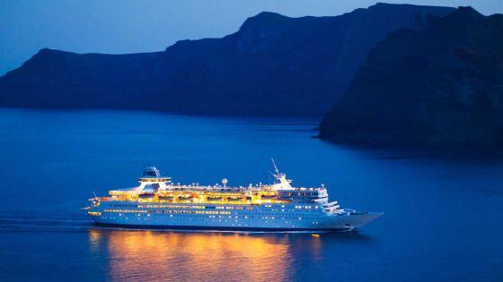 D'ici fin août :600 Mauriciens seront recrutéspour travailler à bord des paquebots