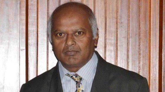 Policier condamné pour viol : le DPP appelé à revoir sa position