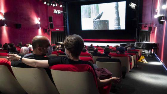 Loisir : les salles de cinémaà l'épreuve de Netflix