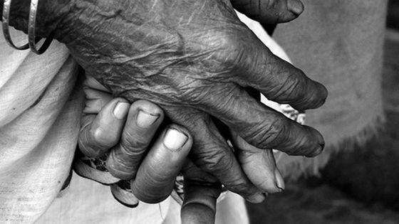 Un couple âgé forcé de quitter son domicile -Un beau-fils à sa belle-mère : «Si bizin pik twa dan to somey, mo pou fer li»