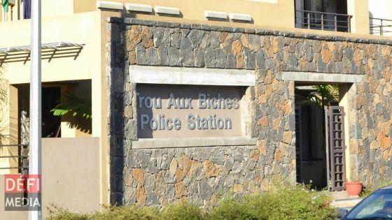 Breach of Quarantine Act : un homme s'infiltre dans un centre de quarantaine pour voir son épouse