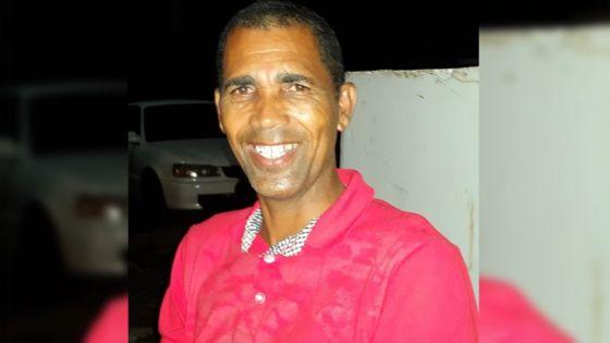 Jean Victor Nadal victime d'un délit de fuite - Le chauffeur arrêté : «Le van a roulé sur quelque chose, j'ai poursuivi ma route»
