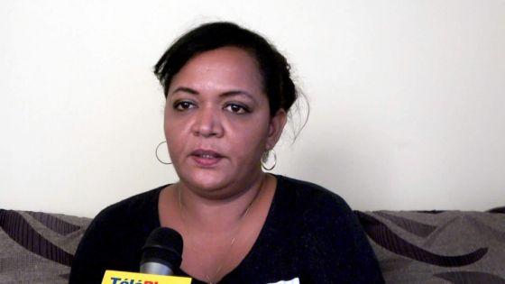 Affaire Navingate 2 -Kathy Thomas : «Cette vidéo a anéanti ma vie»