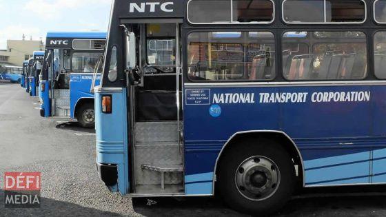 Problème de transport à St Hubert : Menace de grève de la faim