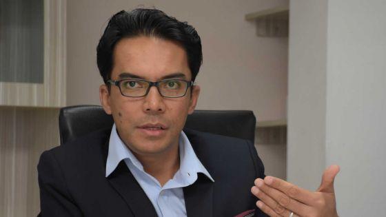 Hairi Zainal, Trade Commissioner à la Haute-Commission malaisienne en Afrique-du-Sud :«Il faut que Maurice fasse sa promotion en Malaisie»