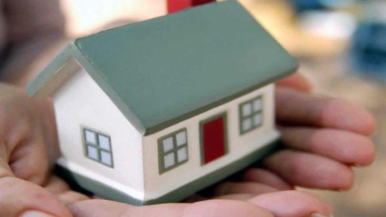 Héritage : la vente de la maison paternellepar l'autre lignée d'enfants contestée