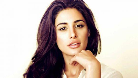 Malgré une offre alléchante :Nargis Fakhri a refusé de poser nue