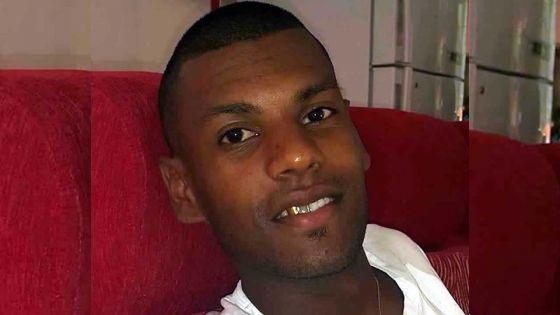 Rattrapé après plus d'un an de cavale :Yannick Bryan Eole plaide de nouveau coupable en cour d'assises