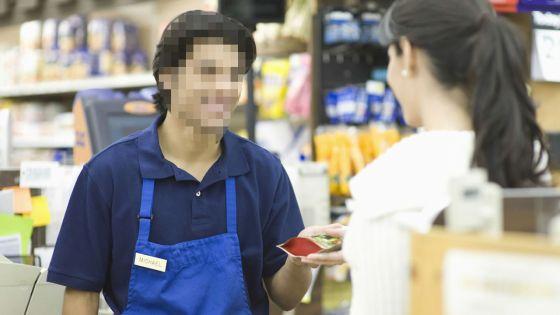 Travail des mineurs : quand la pauvretéou le matérialisme fait loi