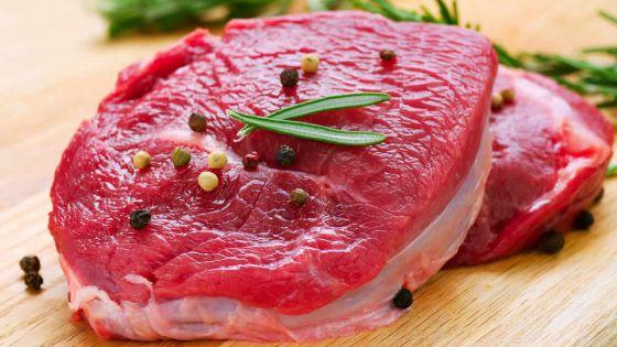 Consommation : les viandes moins chères