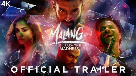 Malang : une histoire de vengeance tournée à Maurice