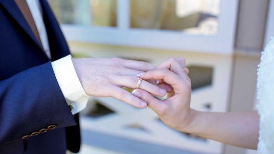 Newsletter du DPP : le nombre de mariages des fillesde moins de 18 ans interpelle