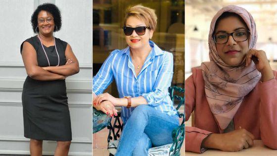 La contribution féminine à l'économie : Les exploitset les obstacles