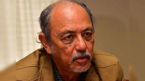 Carlo de Souza, conseiller au ministère de l'Éducation : «Donner à tous les enfants la même éducation de base»
