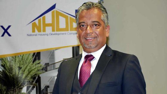 La chasse aux indisciplinés : le CEO de la NHDC traque les  brebis galeuses