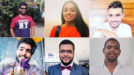 Attentes : les jeunes veulent de l'emploi et des incitations à devenir entrepreneurs