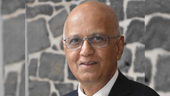 Dr Om Nath Varma : «Le métier d'enseignant sera plus difficile pour certains»