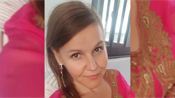 Menacée d'expulsion : la Croate Snjezana pourra rester encore douze mois