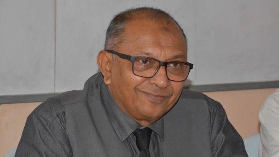 Admission dans les collèges privés -Basheer Taleb: «On nous met dans le couloir de la mort»